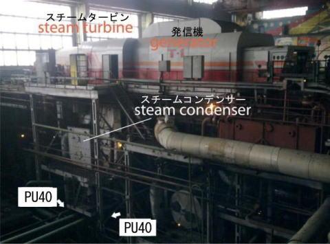 Hình ảnh cài đặt rõ ràng Aqua 1