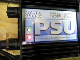 Đơn vị PSU
